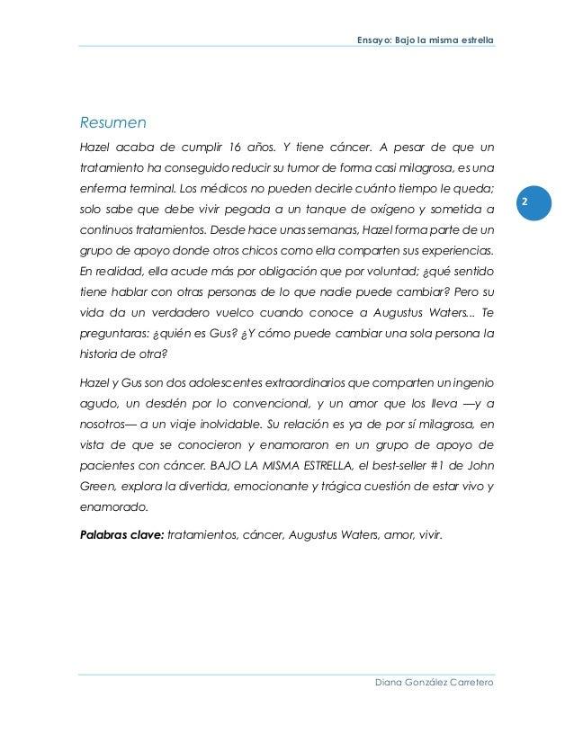 Cortito de pelicula cubana - 2 part 4