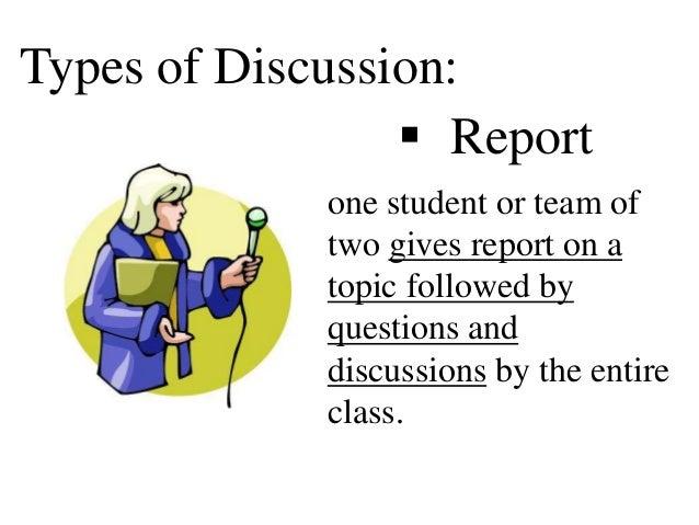 dissertation franais argumentation directe et indirecte La seule chose que la professeur nous a donné est de l'argumentation directe à indirecte ,laquelle vous semble la plus efficace cependant je n'aie jamais fait de dissertationje ne connais pas la méthodologie.