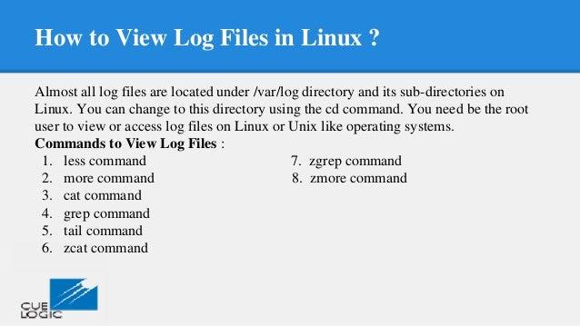 Linux zcat grep - Plm coin india yahoo