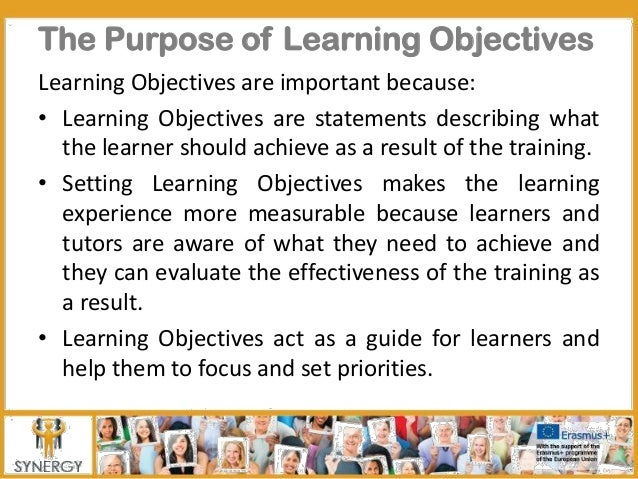 """objectives act as a guide for a This publication will use the term """"ada"""" to refer to both the americans with disabilities act and section 501 of the rehabilitation act this fact sheet provides only a brief review of the ada's statutory framework as it is relevant to performance and conduct standards."""