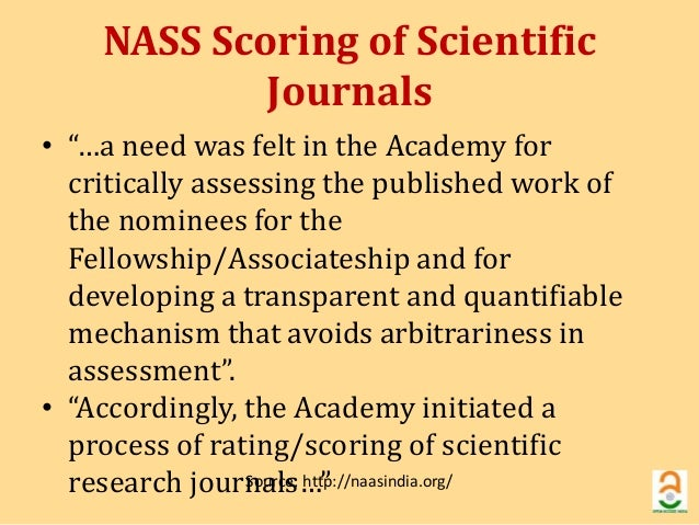 assess critically the contribution that scientific What is a critical review of a journal article a critical review of a journal article evaluates the strengths and weaknesses of an article's ideas and content.