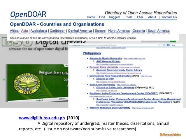 open access dissertations and theses pqdt open