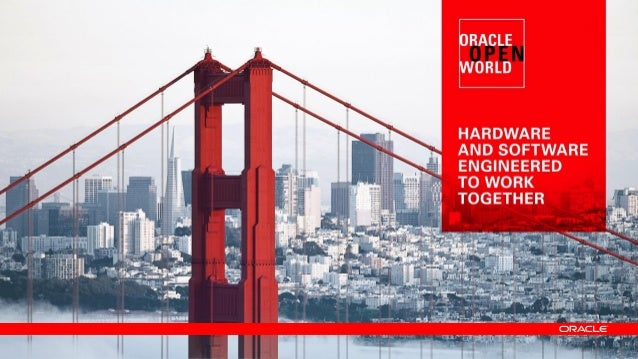 Copyright © 2013, Oracle and/or its affiliates. All rights reserved. Confidential – Oracle Internal1 Graphic Section Divid...