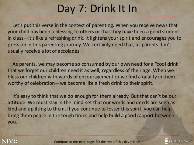 Parenting with grace a 21 day bible reading plan from nurturing gr 16 fandeluxe Choice Image