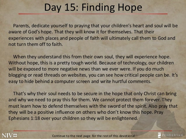 Parenting with grace a 21 day bible reading plan from nurturing gr 32 fandeluxe Choice Image