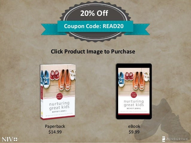 Parenting with grace a 21 day bible reading plan from nurturing gr 46 20 off coupon code read20 ebook fandeluxe Gallery