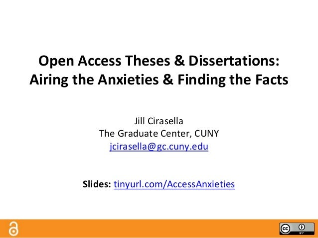 dissertations and open access Dissertations from 2015 pdf elastic waves along a fracture intersection, bradley c abell pdf modeling, empirics and policy implications of firm heterogeneity in international trade.