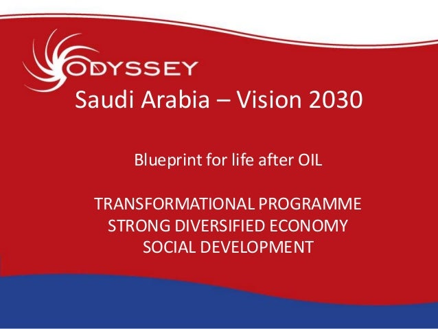 Opportunity arabia the health care sector and vision 2030 saudi arabi saudi arabia vision 2030 blueprint malvernweather Image collections