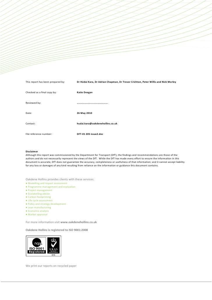 Lanthanide Resources and Alternatives Slide 2