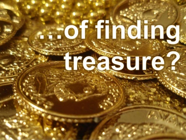 treasure island essay prompts Essay questions or writing prompts number of writing prompts check all - clear all selected writing prompts select the number of writing prompts for each key: select writing prompts  treasure island: treasure island - quiz for edhelpercom subscribers - sign up now by clicking here.