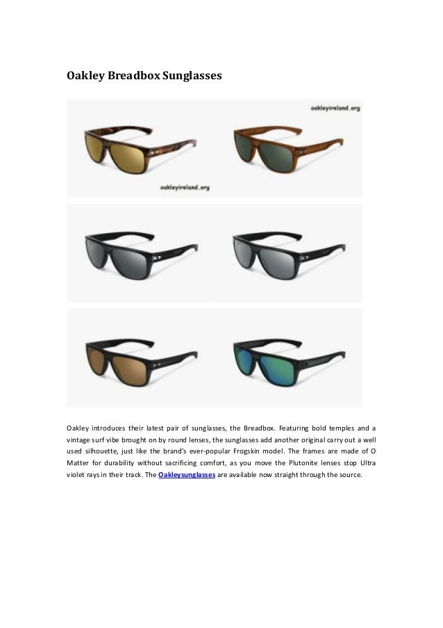 latest oakley sunglasses  latest oakley sunglasses