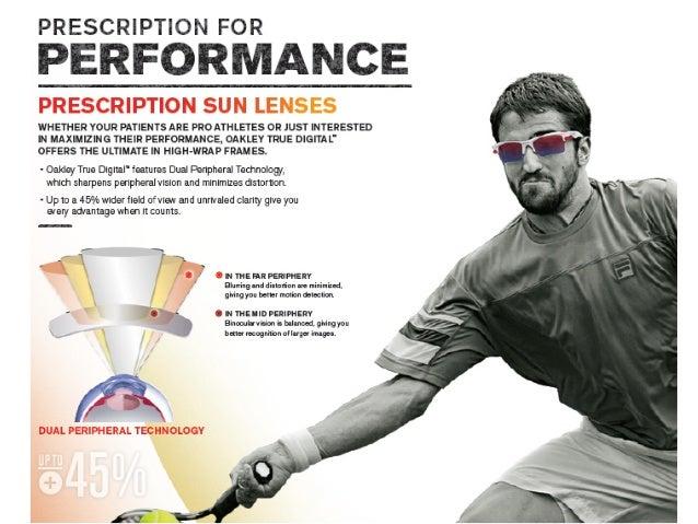does oakley do prescription sunglasses ubik  3 Adrenalin Eyewear offering Oakley