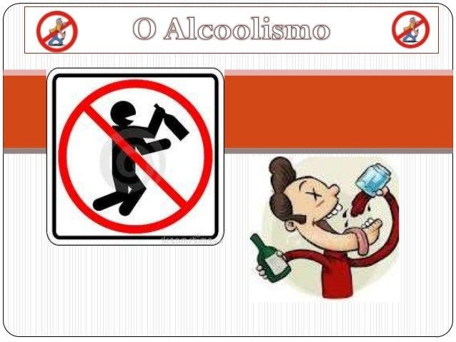 O que é o álcool? O álcool é a droga mais consumida no mundo. O álcool encontra-se em bebidas como o vinho, a  aguardent...