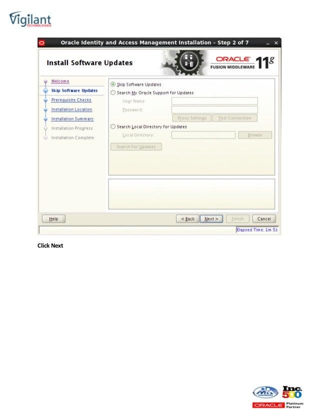 656620898284   Create A Job Resume Pdf How To Write Good Resume .