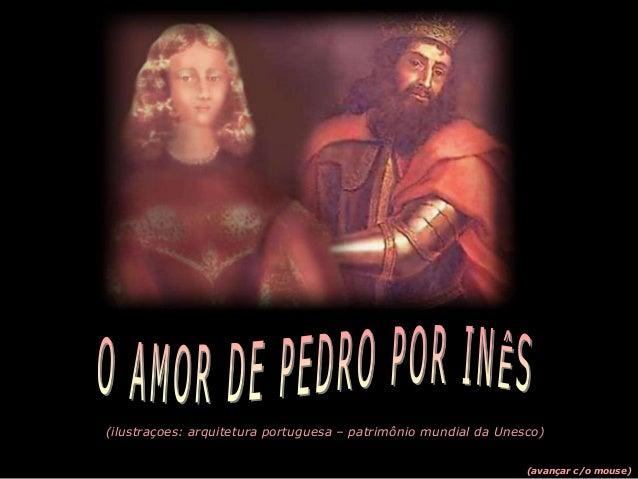 (ilustraçoes: arquitetura portuguesa – patrimônio mundial da Unesco) (avançar c/o mouse)