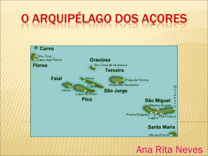 Ana Rita Neves