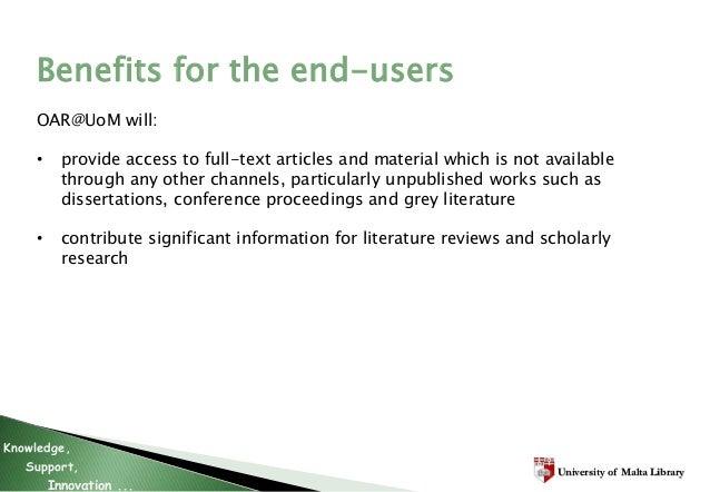 Alternative format | University of Manchester