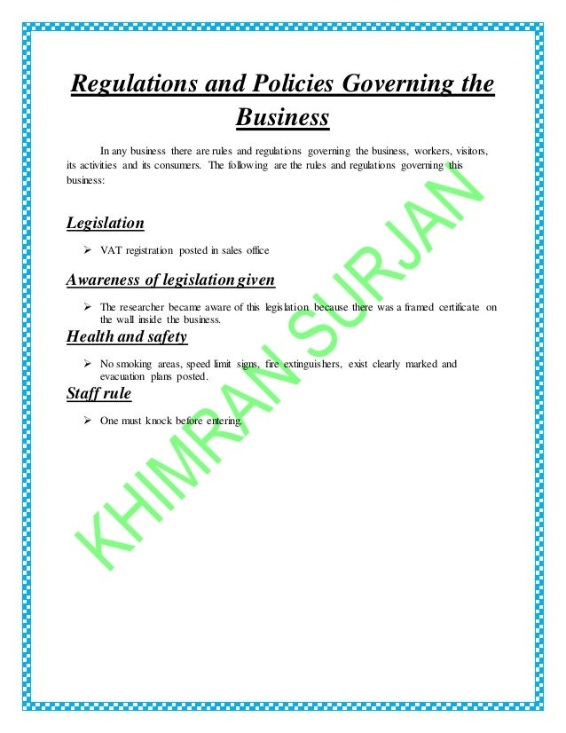 office administration sba sample Small business administration (sba) forms in microsoft word form # form title: price: buy now:  score office, sbdc office, local sba office (note:.