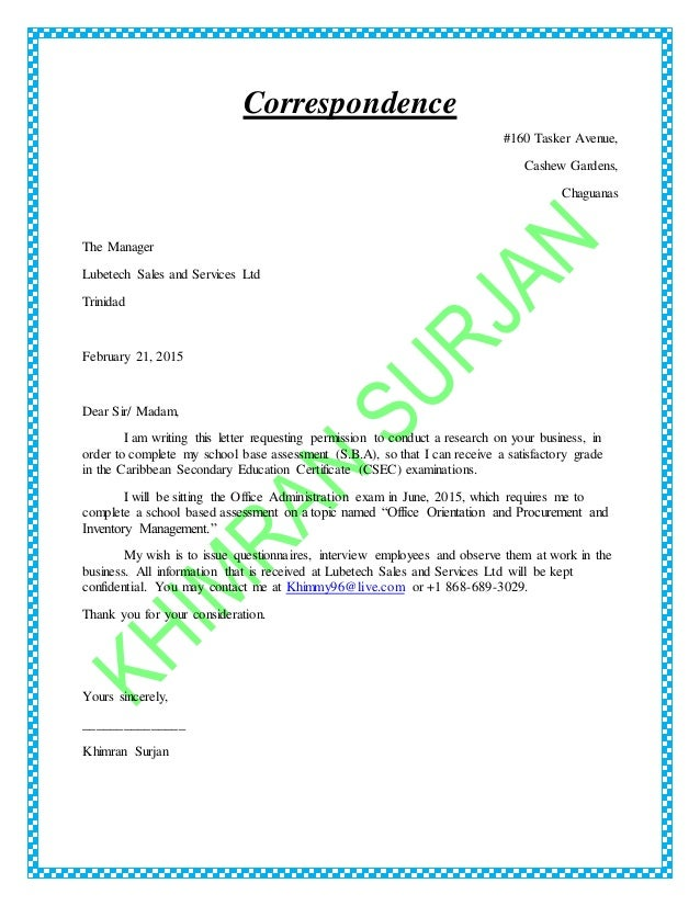 receptionist cover letter 2015 Receptionist cover letter sample to ensure you get an interview to be a receptionist, you need to make sure your application has a great cover letter our free receptionist cover letter sample will help make sure you make a strong first impression and get a call back.