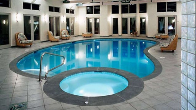 Attrayant ... 8. Contact Us Swimming Pool Manufacturer Address: ...