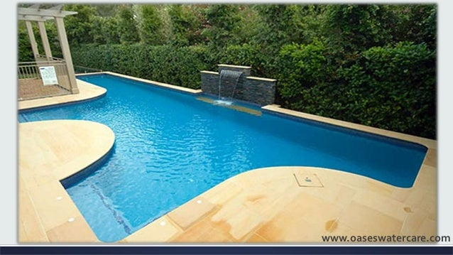 Swimming pool dealers for Pool dealers