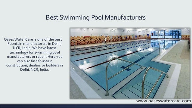 Swimming pool dealers for Swimming pool dealers