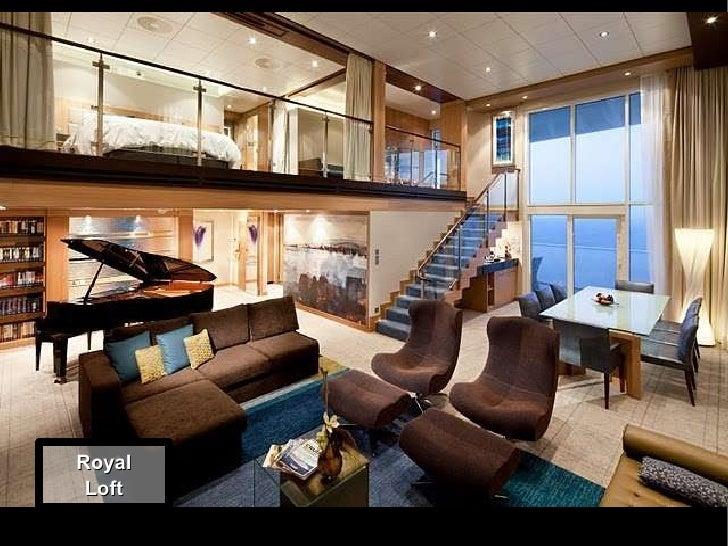 Royal Loft