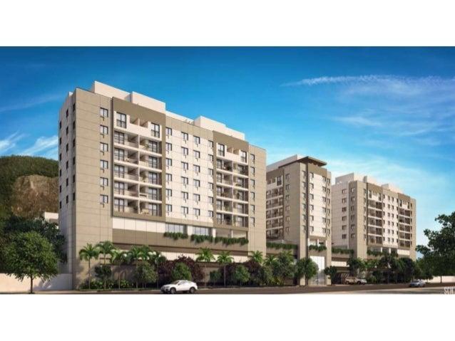 Oasis Condominium Club