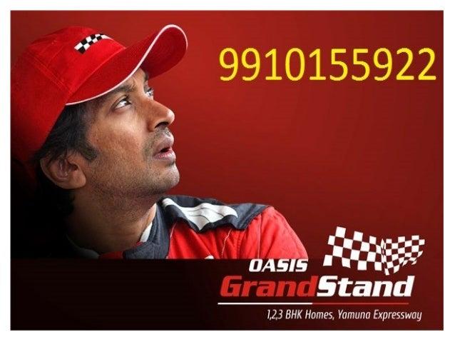 Oasis Grandstand Resale 9910155922 , Resale Flats in Oasis Grandstand