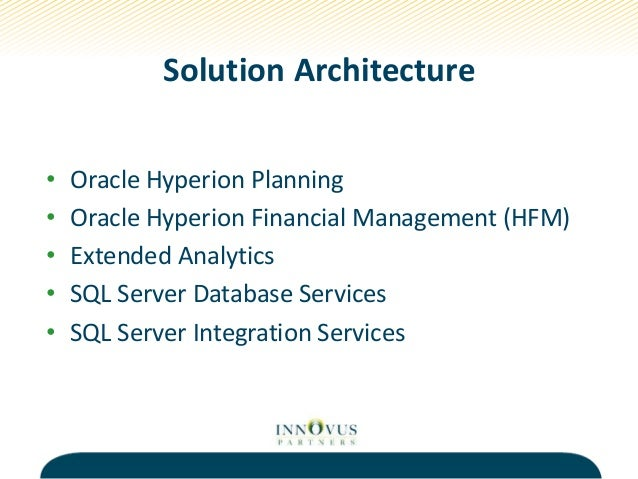 oracle master data management case study Oracle   case studies by industry,  experience / case studies case study: geico - geico improves recruiting effectiveness by 15% in 15 weeks  cloud master data.