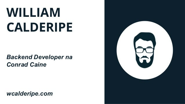 OAuth 2.0 e OpenID Connect Slide 2