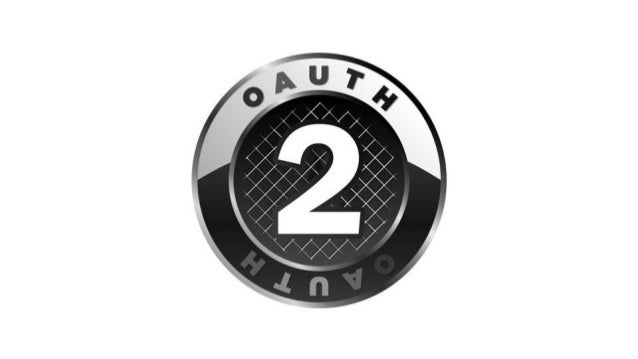 OAuth 2.0 e OpenID Connect Slide 3