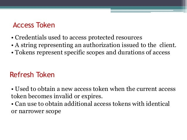 Spring oauth2 invalid access token : Bitcoin down 25 in one week