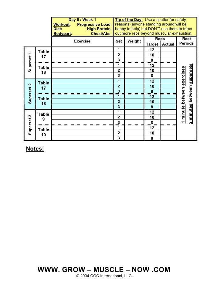 jeff anderson optimum anabolics program