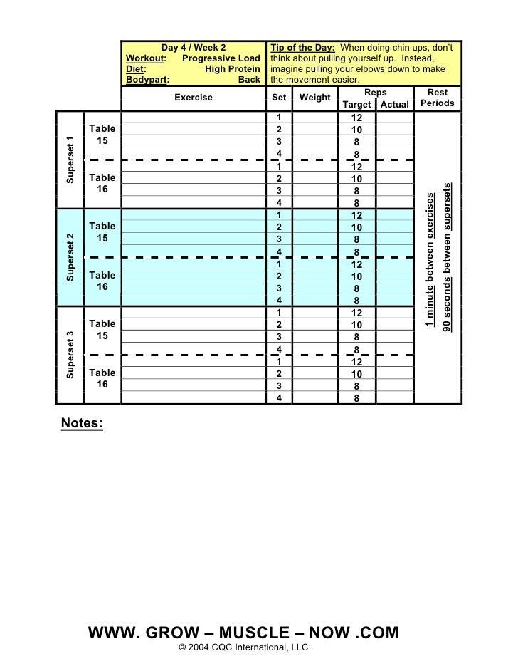 optimum anabolics jeff anderson 2004