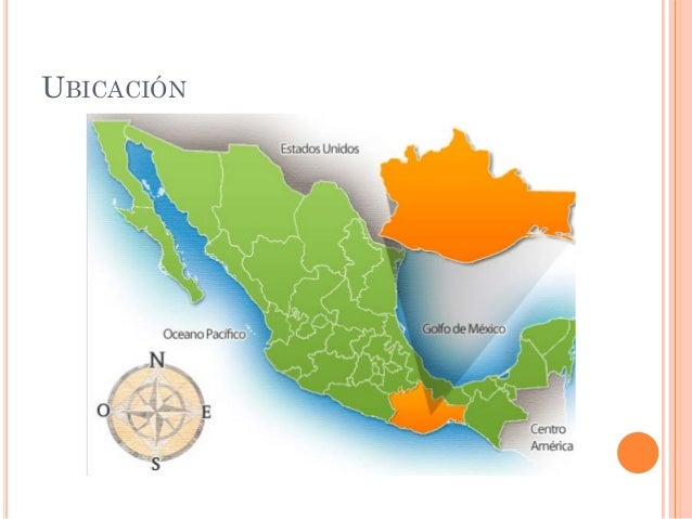M 233 Xico Oaxaca