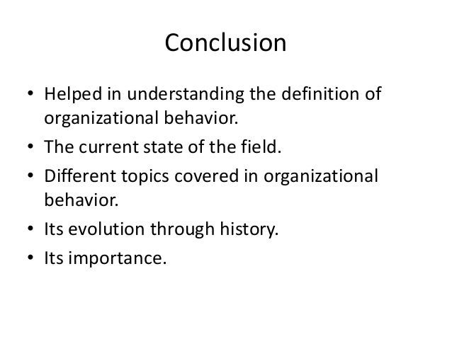 motivation definition by moorhead griffin Griffin and moorhead (2009)15 viewed that motivation is the set of forces that causes people to engage in one behavior, rather than some other alternative behavior it can be observed from the above definitions that motivation is a theoretical.