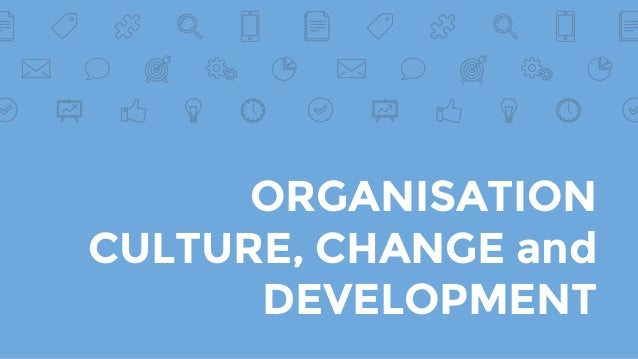 What Are the Most Common Organizational Culture Problems?
