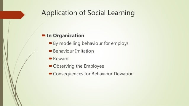 """how social networks and social media create and support a learning organization essay Besides this, the social networking sites are creating some potential harm to the   according to procon, """"over 50% of people learn about breaking news on  social media  social networks are internet sites that help people interact with  each other, and  speech 2 outline topic: social networking  organizational."""