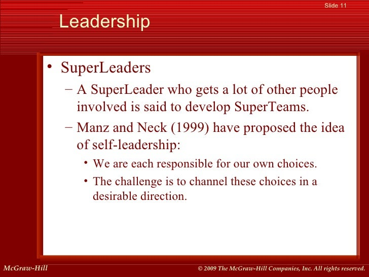influence processes a leadership analysis Transformational vs transactional leadership give a comparative analysis of the two leadership reciprocal influence processes or shared leadership.