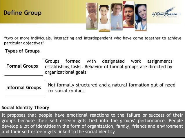 work teams in organizational behavior What makes teams work: group effectiveness research from the shop floor to   in j w lorch (ed), handbook of organizational behavior (pp.
