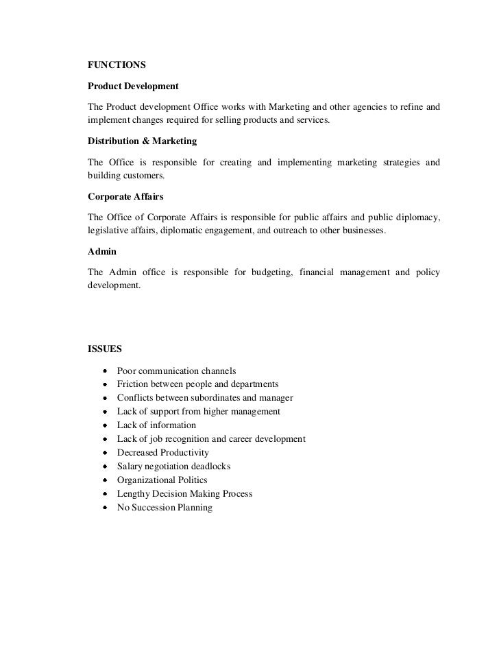 case study organizational communication problems Case studies on organizational  porter case study:  or situation that organizational culture types / 0409 acknowledging that has communication problems vivek.