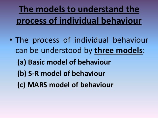 introduction to organisational behaviour 4 part 1 introduction to organizational behavior organizational behavior (ob) is the study of human behavior in organizational settings, 1 organizational behavior chapter 1 an overview of organizational behavior  3, , , , the the  the  the  the  of , (organizational.