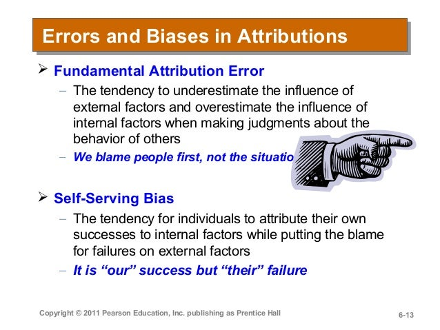 Ob 14e 6 perception and individual decision making