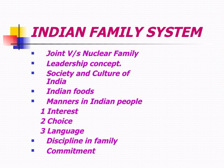 elements of indian culture - Mind42: Free online mind mapping software
