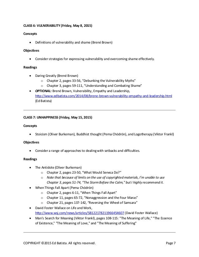215 spring 2015 syllabus 2015-2017 syllabus and overlap arrangements there will be a one-year overlap between syllabuses, during which time candidates may offer pieces and technical work.