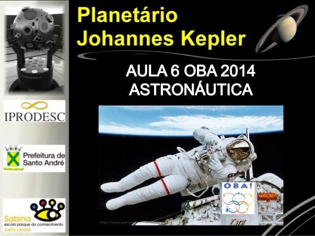 ASTRONOMIA PARA PROFESSORES DEFINIÇÕES BÁSICAS : Prof. Emerson R. Perez.