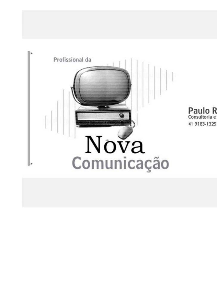 SUMÁRIO- Campanha Presidencial - BarackObama.com- Obama Presidente – The Healthcare Reform- Redes Sociais