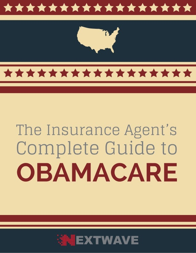 Understanding Obamacare Patient Protection and Affordable Care Act Timeline Focusing on Your Unique Selling Proposition Id...