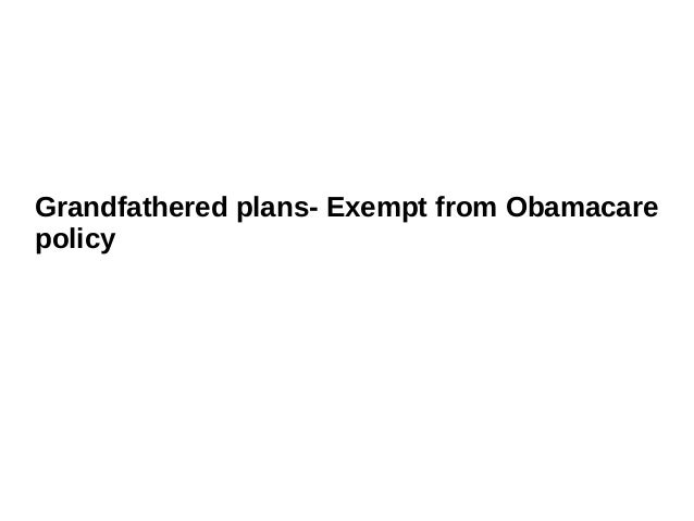 Obamacare for Mentally Challenged - The Common Q&A